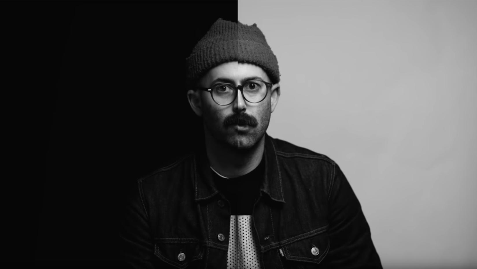 Carry the Fire: An Interview with Zach Bolen of Citizens
