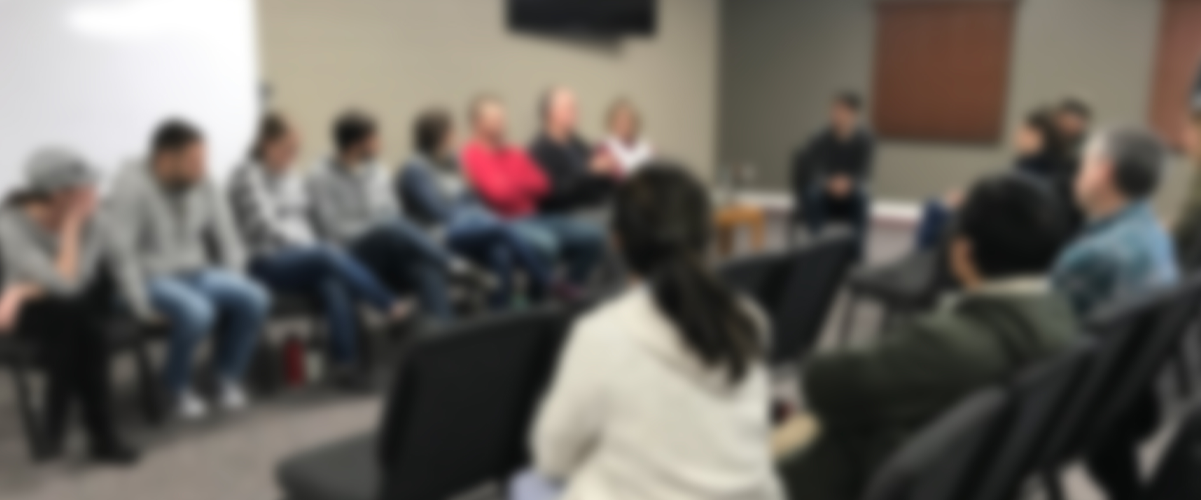 Educational Choices Panel 2020